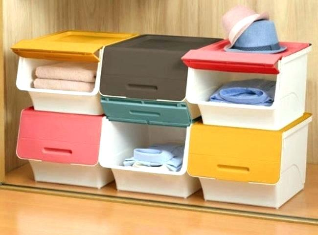 Best Storage Bins
