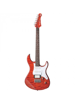 buying guitars